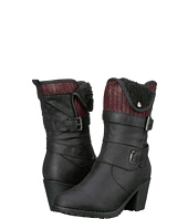 MUK LUKS - Belle Boot