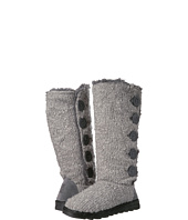 MUK LUKS - Jazlyn Boots