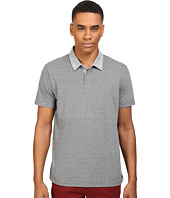 RVCA - Sure Thing Stripe Polo