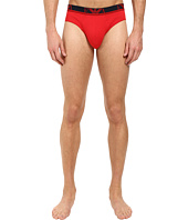 Emporio Armani - 2-Pack Colored Stretch Cotton Brief