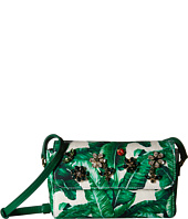 Dolce & Gabbana Kids - Botanical Garden Handbag