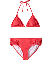 Billabong Kids - Sol Searcher Tri Set (Little Kids/Big Kids)