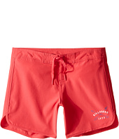 Billabong Kids - Sol Searcher 5