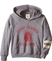 Billabong Kids - Camp Nights Hoodie (Little Kids/Big Kids)