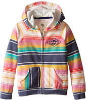 Billabong Kids - Sure Thing Hoodie (Little Kids/Big Kids)