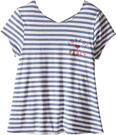 Billabong Kids - Travelin Sun Top (Little Kids/Big Kids)