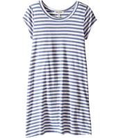 Billabong Kids - Sea the Love Dress (Little Kids/Big Kids)