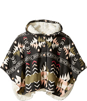 Billabong Kids - Fast Lane Poncho (Little Kids/Big Kids)