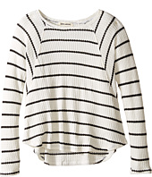 Billabong Kids - Roaming Free Top (Little Kids/Big Kids)