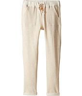 Billabong Kids - Tumble Down Pants (Little Kids/Big Kids)