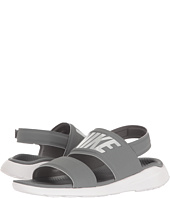 Nike - Tanjun Sandal