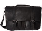 Kenneth Cole Reaction Leather Portfolio