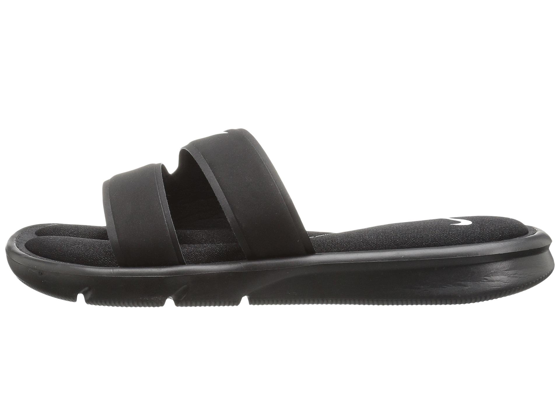Nike Ultra Comfort Slide At