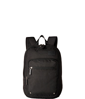 Tumi - T-Tech Icon Alcott Backpack