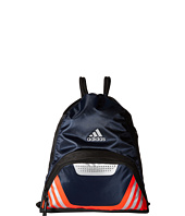adidas - Team Speed II Sackpack