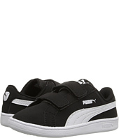 Puma Kids - Smash Fun Buck V (Toddler/Little Kid/Big Kid)