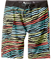 Volcom Kids - Desolation Mod Boardshorts (Big Kids)