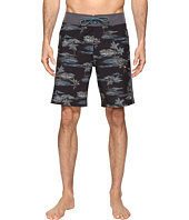 Quiksilver Waterman - Timeshare