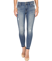 Lucky Brand - Bridgette Skinny in Sky Gazing