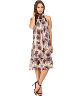 Stone Cold Fox - Gardenia Dress