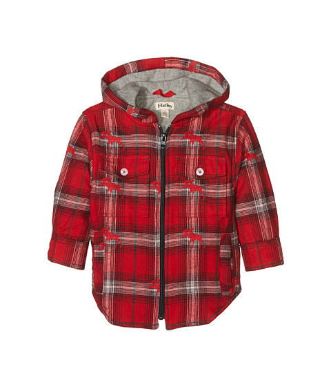 Flannel Clearance Fashion Design