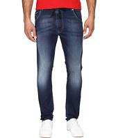 Diesel - Krooley-Ne Sweat Jeans 674Y