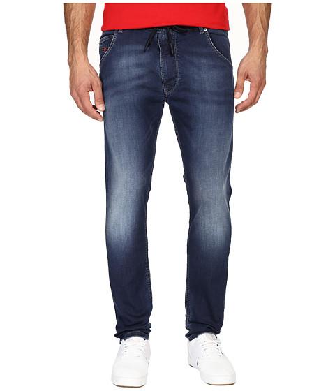 Diesel Krooley-Ne Sweat Jeans 674Y
