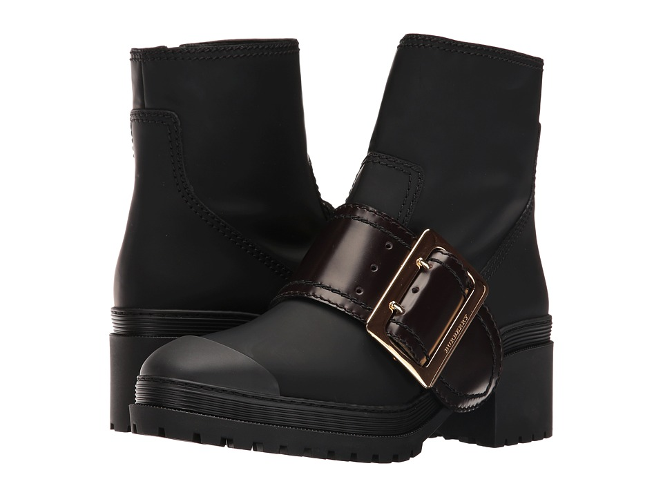 Burberry - Whitchester (Black) Women