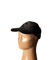 Diesel - Cwolf Hat