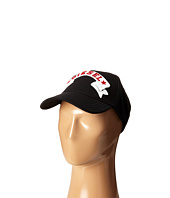 Diesel - Carastyn Hat