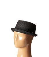 Diesel - Cuward Hat