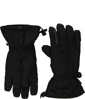 Dakine - Frontier Glove