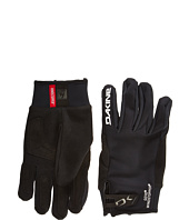 Dakine - Blockade Glove