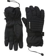 Dakine - Omni Gloves