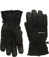 Dakine - Corsa Glove