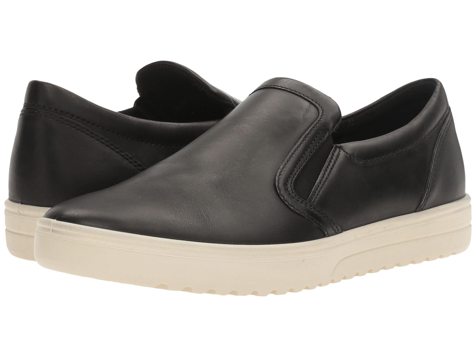 View More Like This ECCO Fara Slip On Sneaker