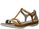 Flash T-Strap Sandal II