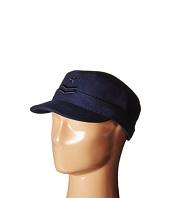 Diesel - Commar Hat