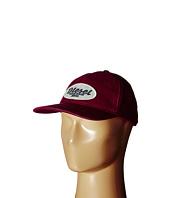 Diesel - Cvintage Hat