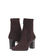 Nine West - Sadiah