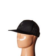 Diesel - Cistarres Hat