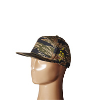 Diesel - Camuny Hat