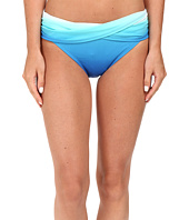 Bleu Rod Beattie - Fun in the Sun Sarong Hipster Bottoms