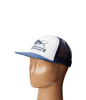 Quiksilver Waterman - Open Seas Trucker