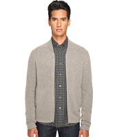 Todd Snyder - Cashmere Barracks Jacket