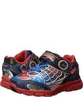 Stride Rite - Spider-Man Spidey Sense (Toddler)
