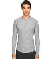 Todd Snyder - Thermal Henley