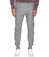 Todd Snyder - Wool Blend Slim Sweatpants