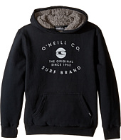 O'Neill Kids - The Sherps Pullover (Big Kids)