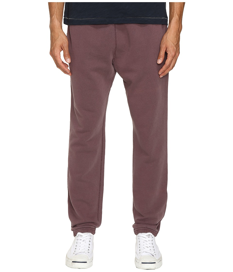 Todd Snyder + Champion - Classic Sweatpants